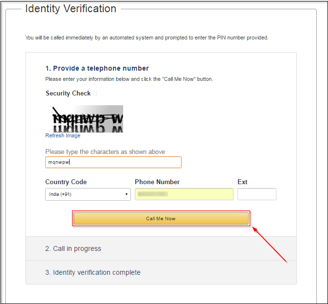 verify - What is AWS - Edureka