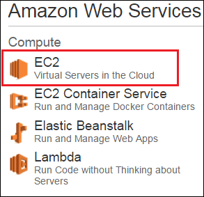EC2 - What is AWS - Edureka
