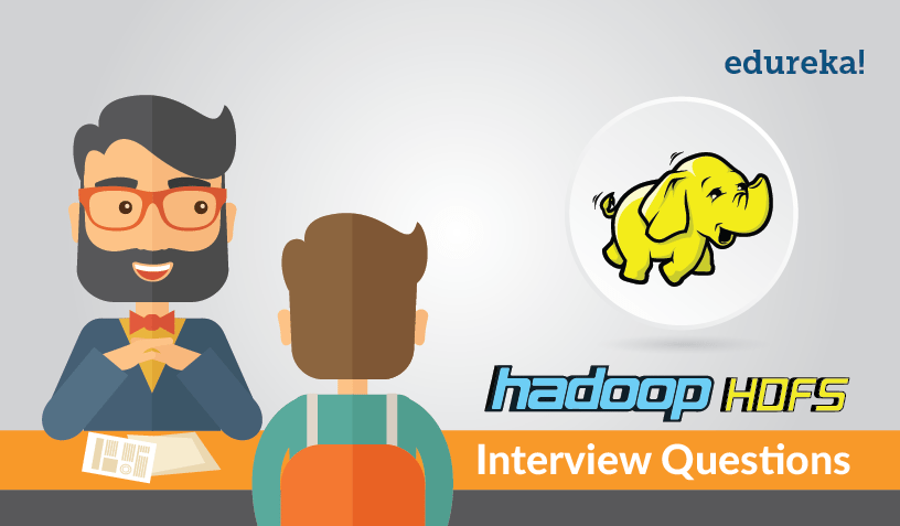 Feature Image - Hadoop HDFS Interview Questions - Edureka
