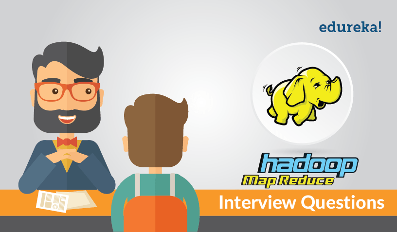 Feature Image - Hadoop MapReduce Interview Questions - Edureka