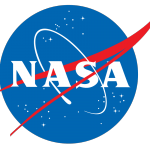 NASA - What Is Ansible - Edureka