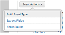 Knowledge Objects: Splunk Events, Event Types And Tags | Edureka