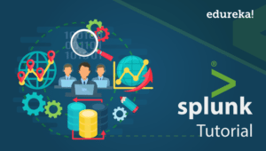 Knowledge Objects: Splunk Timechart, Data Models And Alert