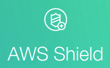AWS-Shield - Cloud Security - Edureka