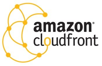 CloudFront - AWS Pricing - Edureka