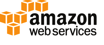 aws - cloud security - Edureka