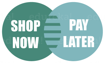 Buy-Now-Pay-Later - AWS Pricing - Edureka