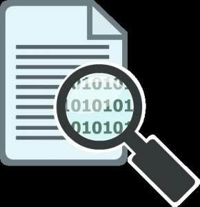 Discovery of Data Science - Edureka
