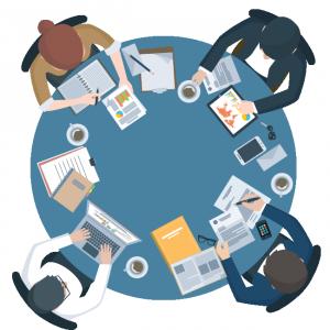 Data Science model planning - Edureka