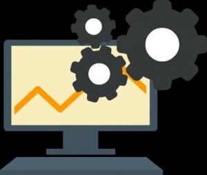 Data Science operationalize - Edureka