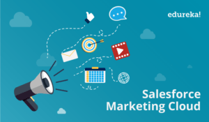 Top 50 Salesforce Interview Questions And Answers For 2019 Edureka