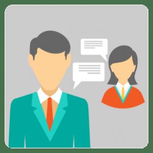 Salesforce Live Agent - Edureka