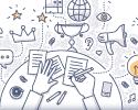 content builder - salesforce marketing cloud - edureka
