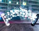 mobile studio - salesforce marketing cloud - edureka