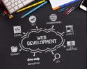 web studio - salesforce marketing cloud - edureka