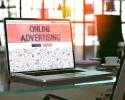 advertising studio - salesforce marketing cloud - edureka