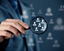 audience builder - salesforce marketing cloud - edureka