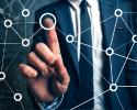 cloud connect - salesforce marketing cloud - edureka