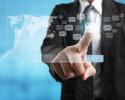 email studio - salesforce marketing cloud - edureka