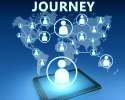 journey builder - salesforce marketing cloud - edureka