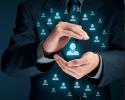 personalization builder - salesforce marketing cloud - edureka