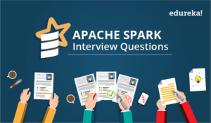 Top 30 Splunk Interview Questions To Prepare For 2019 | Edureka