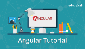 Angular Tutorial: Getting Started With Angular 4