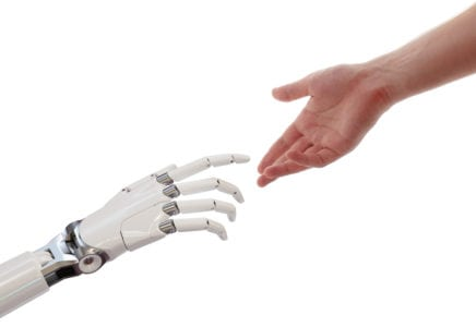 Artificial Intelligence - What is Deep Learning - Edureka