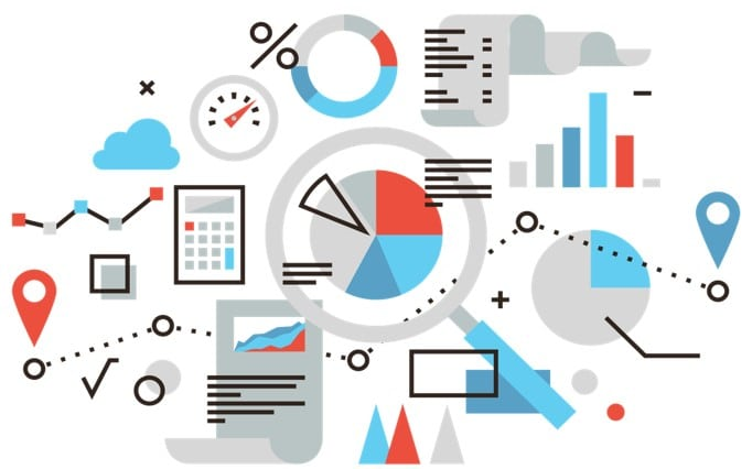 Big Data - Data Science Tutorial - Edureka