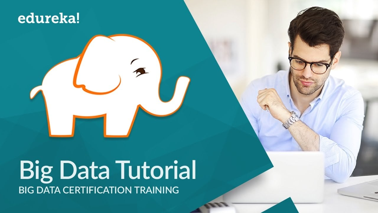 pig tutorial - know everything about apache pig script | edureka