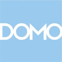 Domo - Tableau Tutorial - Edureka