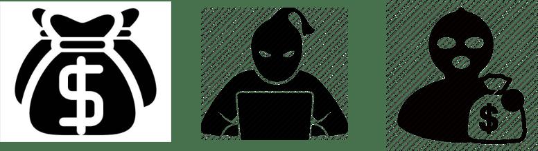 Financial Fraud Detection - Spark GraphX Tutorial - Edureka