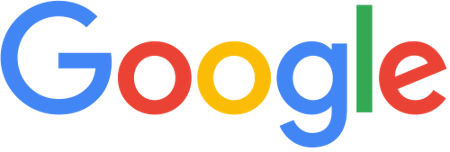 Google Pregel - Spark GraphX Tutorial - Edureka