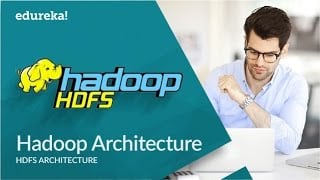 What Is Hadoop | Introduction to Hadoop and it's