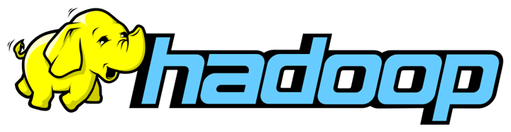 Hadoop - Data Science Tutorial - Edureka