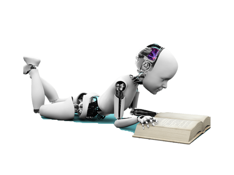 Machine Learning - Data Science Tutorial - Edureka