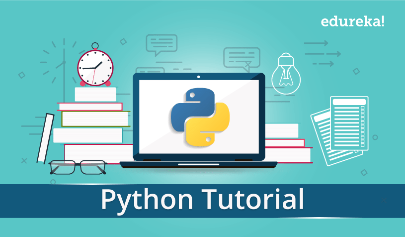 Python Tutorial | A Complete Guide to Learn Python