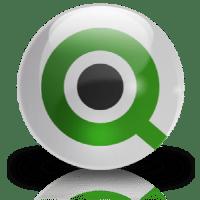 Qlikview - Tableau Tutorial - Edureka