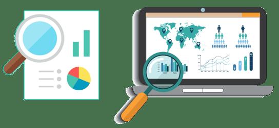 Analysis Visualization - Data Science Tutorial - Edureka