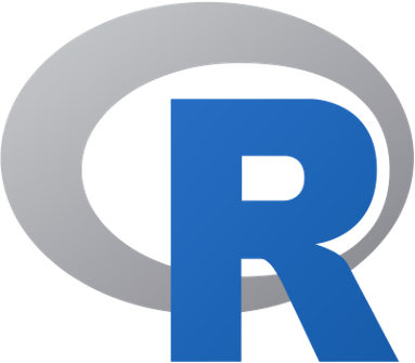 R Studio Logo - Data Science Tutorial - Edureka