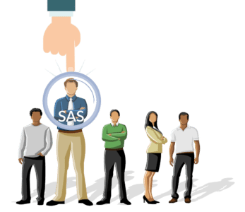 SAS Jobs - SAS Tutorial - Edureka