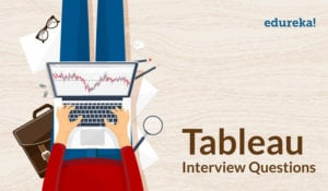 Top 50 Tableau Interview Questions You Must Prepar..