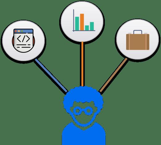 Scientist - Data Science Tutorial - Edureka