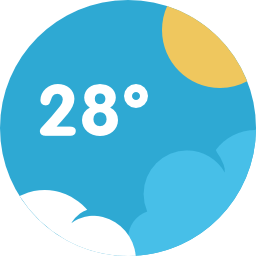 Temperature - Data Science Tutorial - Edureka