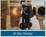 AI Eye Doctor - Deep Learning Tutorial - Edureka