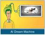 AI Dream Machine - Deep Learning Tutorial - Edureka