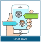 Chat Bots - Deep Learning Tutorial - Edureka