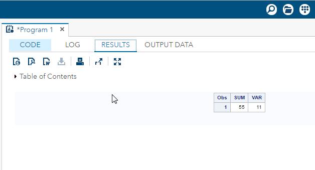 SASLoop - SAS Programming - Edureka