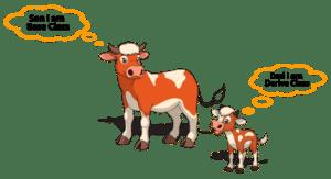 Inheritance - python class - edureka