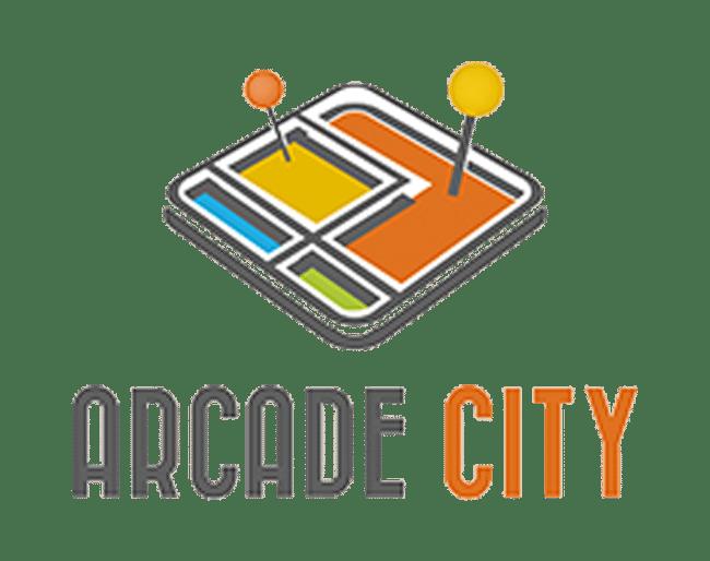 Arcade City - Blockchain Technology - Edureka
